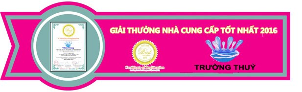 cung-cap-nuoc-uong-chat-luong